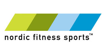 Exel Nordic Fitness Sports