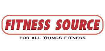 Fitness Source