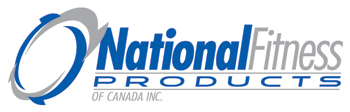 National Fitness Products