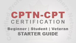 CPTN-CPT Getting Started